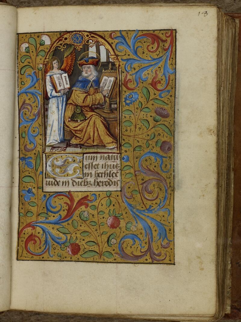 Cherbourg, Bibl. mun., ms. 0007, f. 018