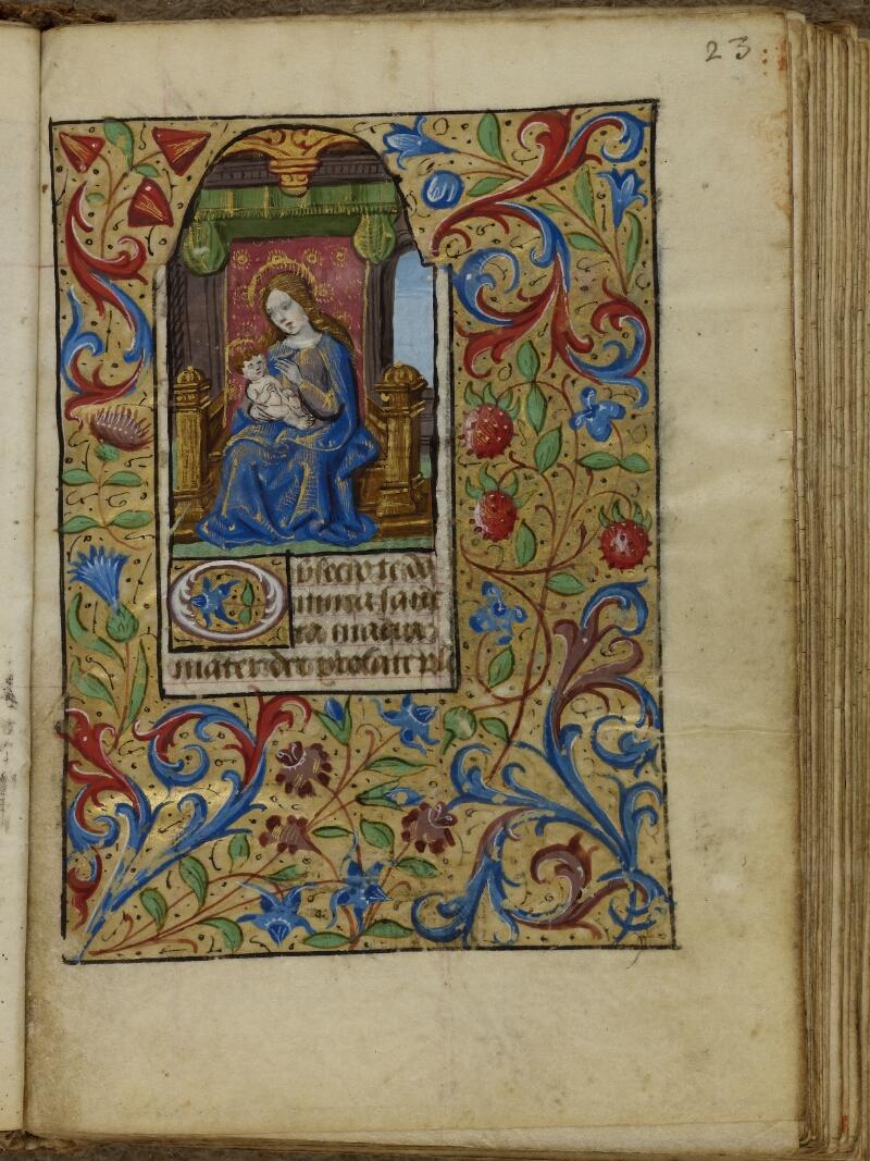 Cherbourg, Bibl. mun., ms. 0007, f. 023