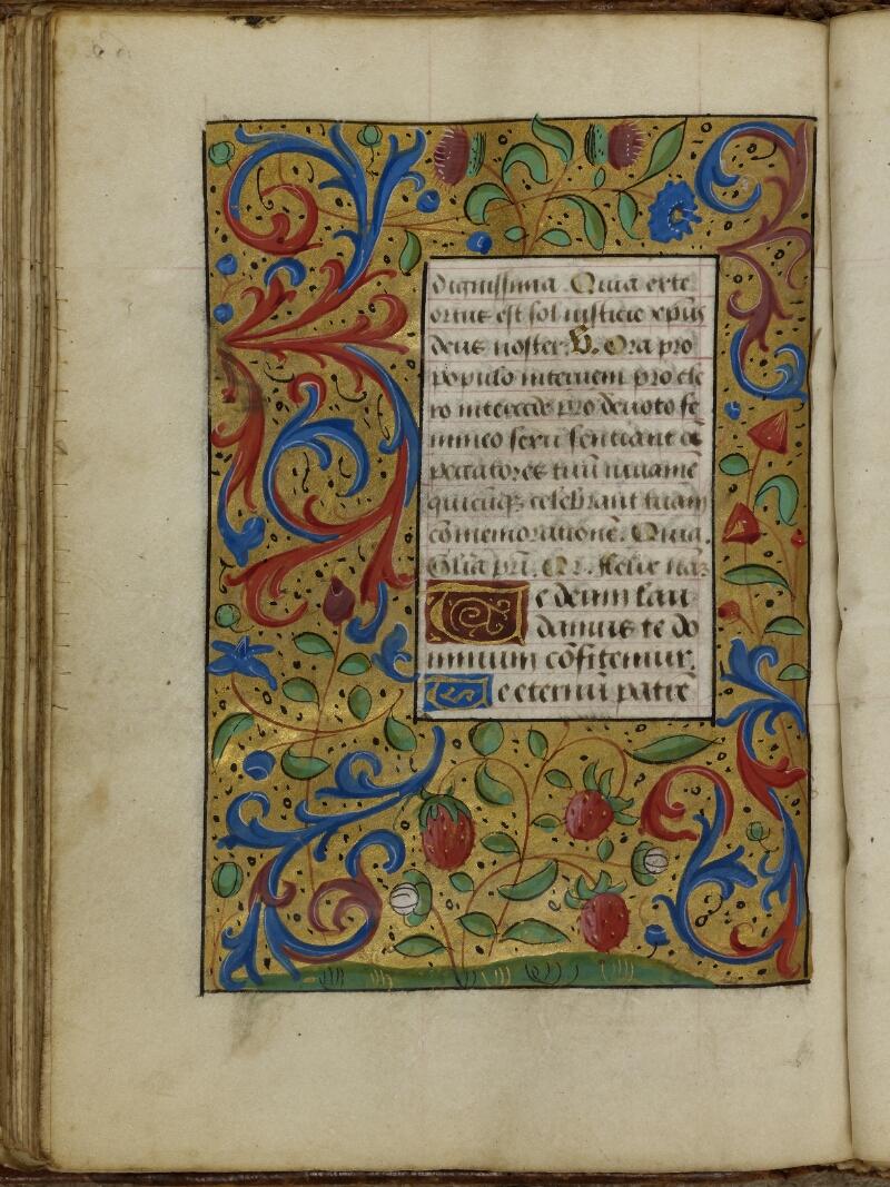 Cherbourg, Bibl. mun., ms. 0007, f. 062v
