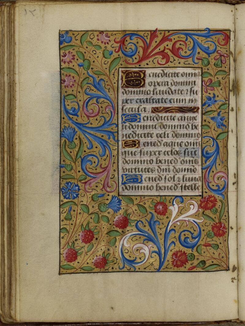 Cherbourg, Bibl. mun., ms. 0007, f. 071v
