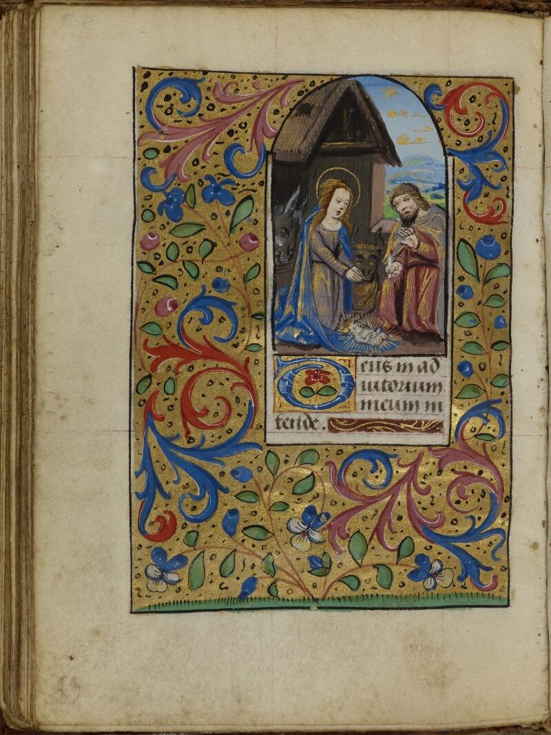 Cherbourg, Bibl. mun., ms. 0007, f. 083v