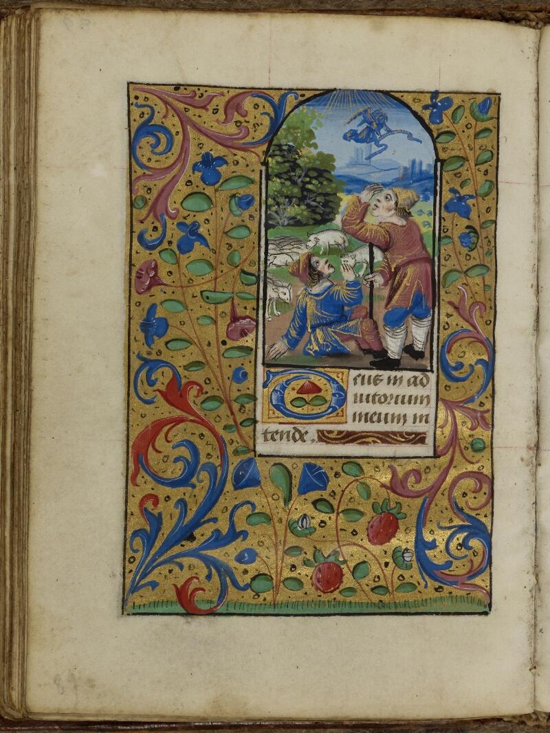 Cherbourg, Bibl. mun., ms. 0007, f. 089v