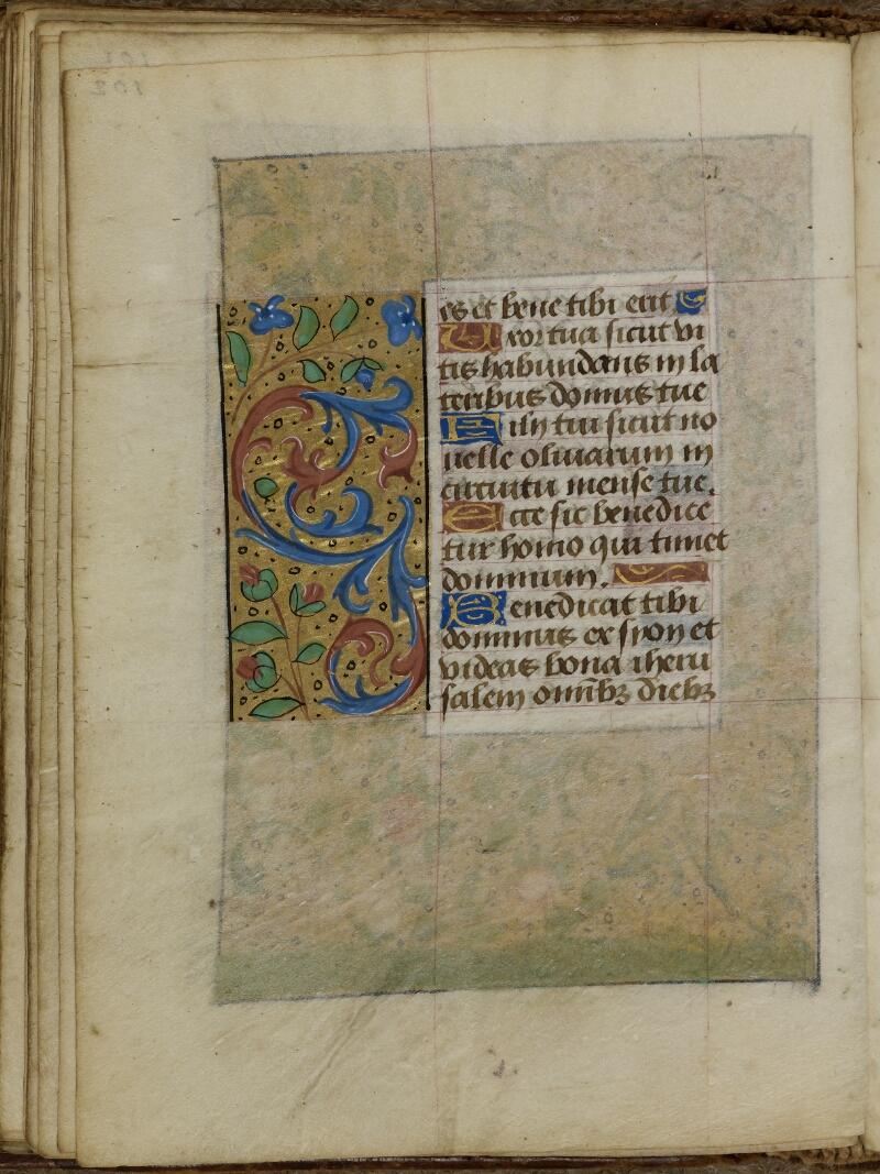 Cherbourg, Bibl. mun., ms. 0007, f. 102v
