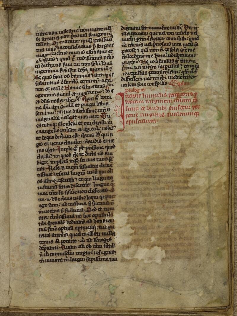 Cherbourg, Bibl. mun., ms. 0014, f. 003