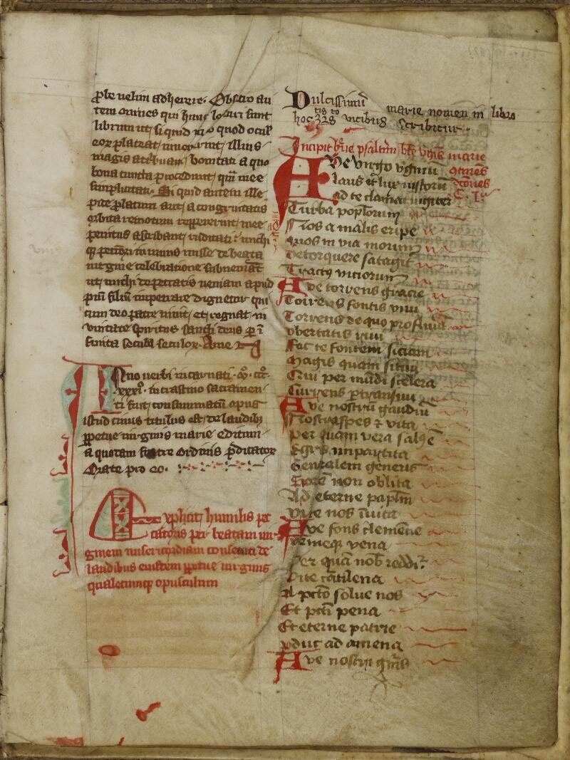 Cherbourg, Bibl. mun., ms. 0014, f. 052