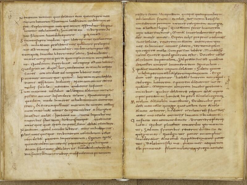 Cherbourg, Bibl. mun., ms. 0051, f. 029v-030