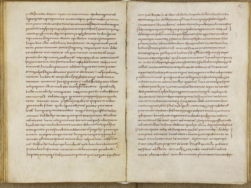 Cherbourg, Bibl. mun., ms. 0051, f. 046v-047