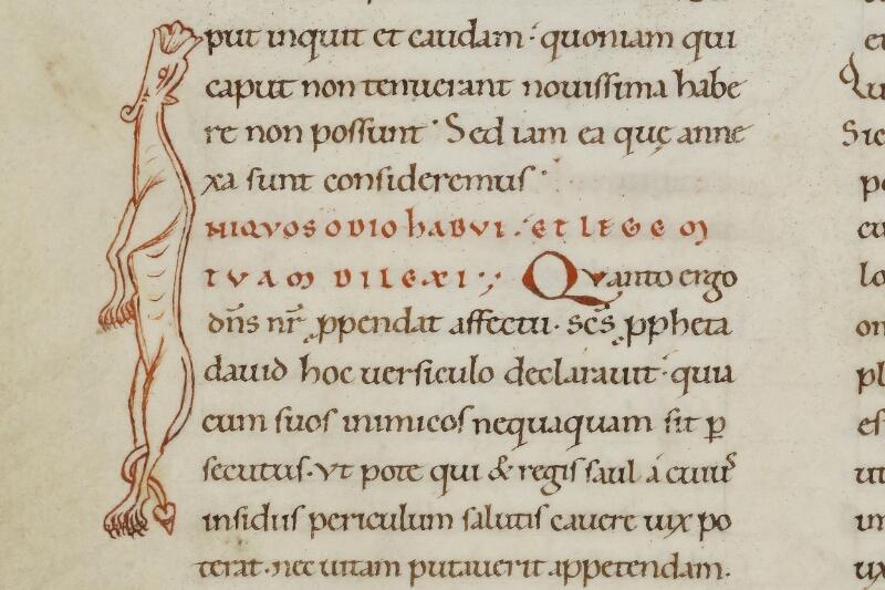 Cherbourg, Bibl. mun., ms. 0002, f. 083v - vue 2
