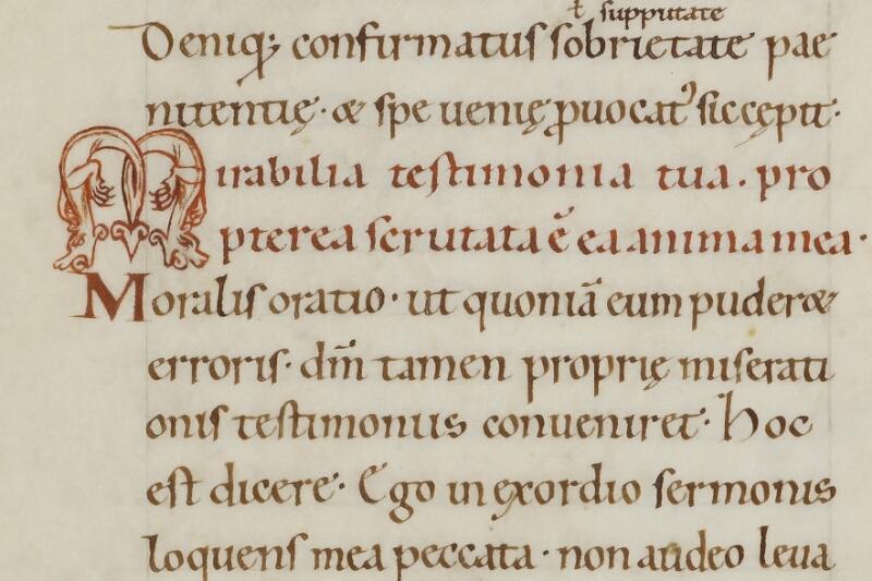 Cherbourg, Bibl. mun., ms. 0002, f. 094v - vue 2