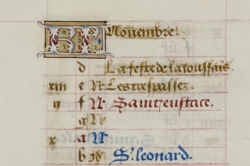 Cherbourg, Bibl. mun., ms. 0005, f. 011