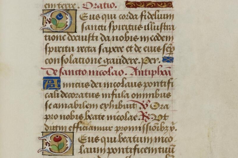 Cherbourg, Bibl. mun., ms. 0005, f. 040
