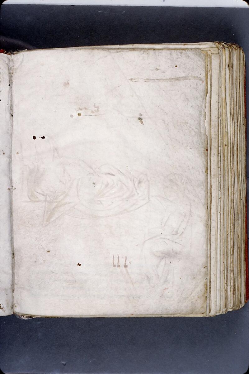 Evreux, Bibl. mun., ms. lat. 004, f. 150v