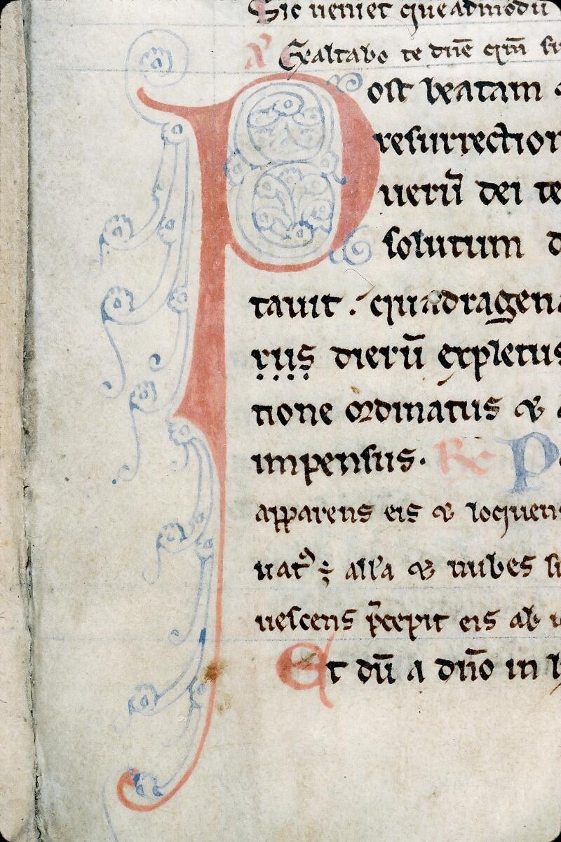 Evreux, Bibl. mun., ms. lat. 031, f. 015