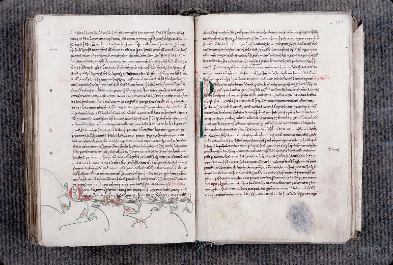 Evreux, Bibl. mun., ms. lat. 046, f. 133v-134