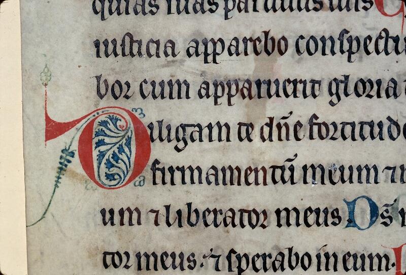 Evreux, Bibl. mun., ms. lat. 087, f. 019v