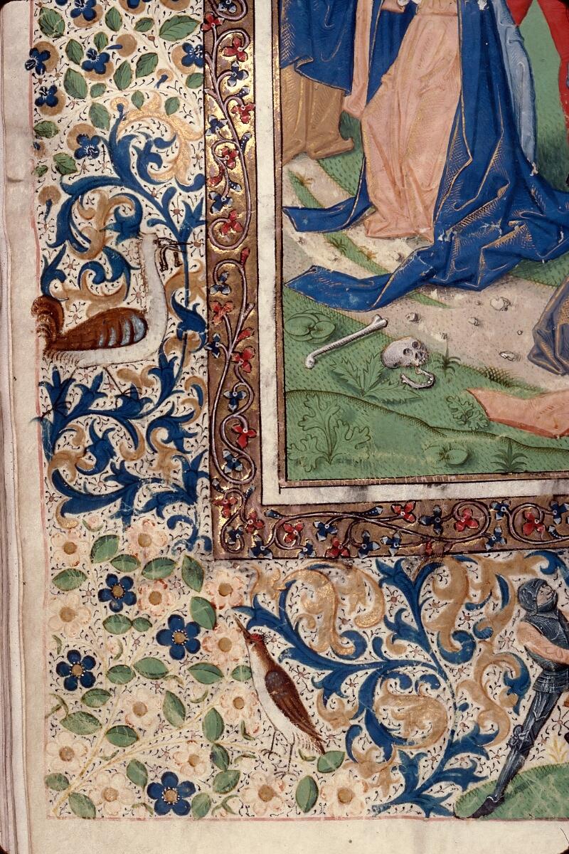 Evreux, Bibl. mun., ms. lat. 098, f. 065v - vue 6