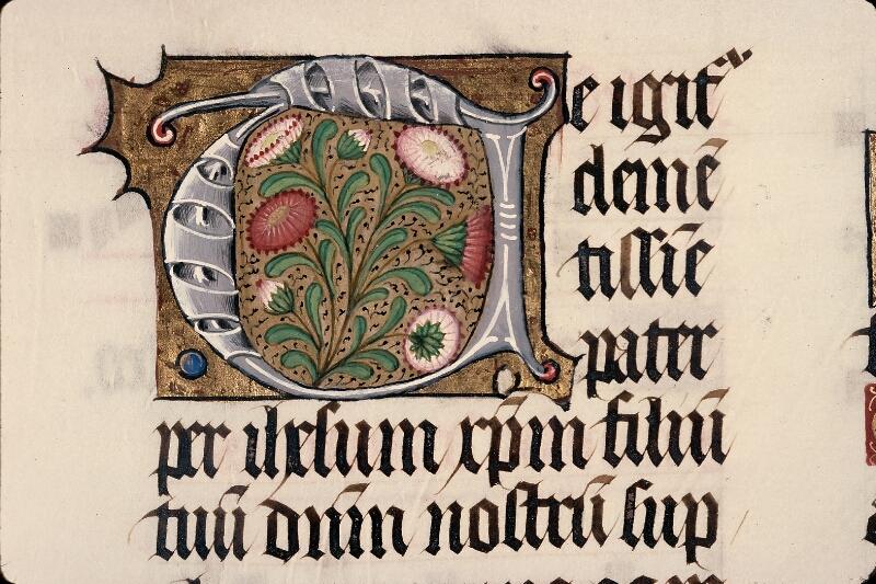 Evreux, Bibl. mun., ms. lat. 098, f. 074v