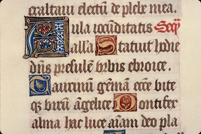 Evreux, Bibl. mun., ms. lat. 098, f. 159v