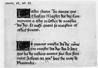https://iiif.irht.cnrs.fr/iiif/France/Épinal/881606401_partiel/DEPOT/IRHT_P_001692/full/200,/0/default.jpg