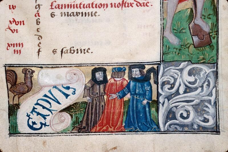 Abbeville, Bibl. mun., ms. 0016, f. 002 - vue 4