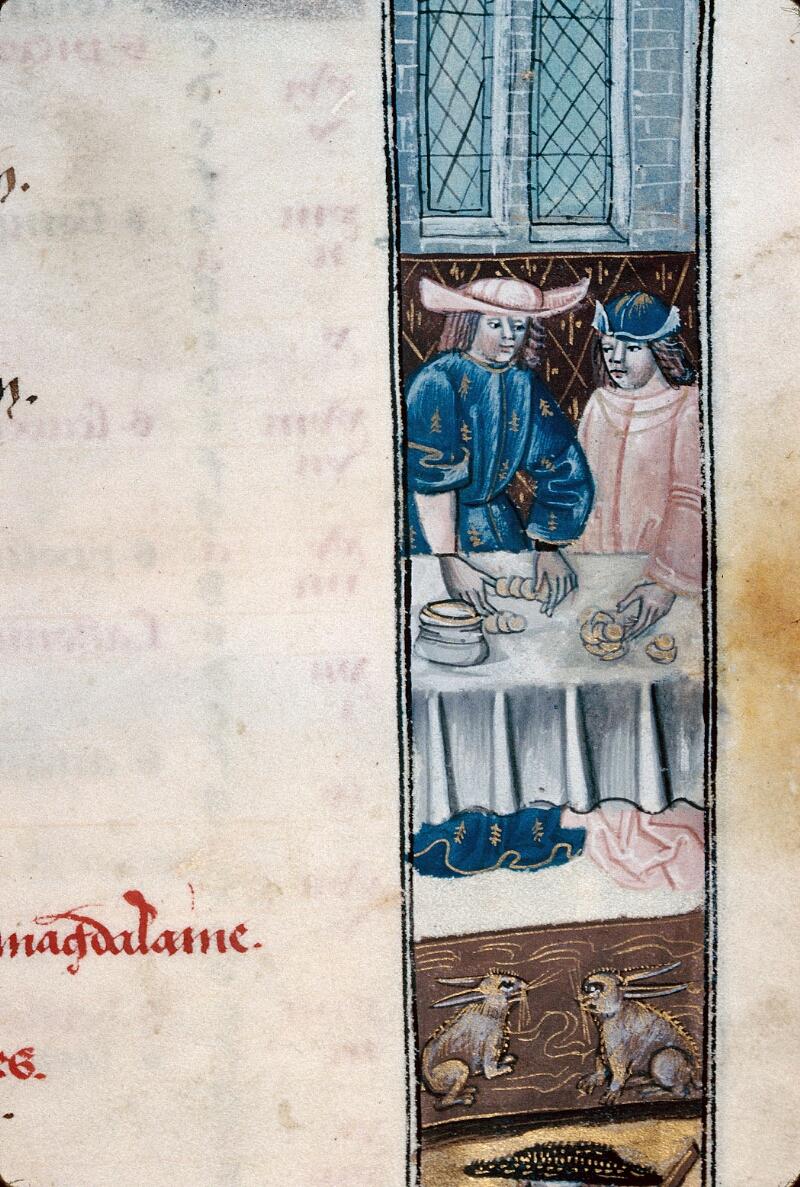 Abbeville, Bibl. mun., ms. 0016, f. 003 - vue 3