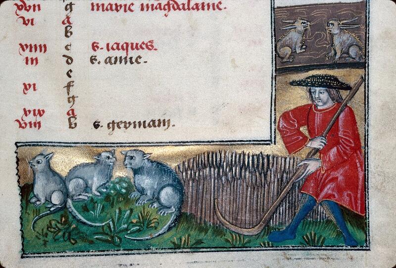 Abbeville, Bibl. mun., ms. 0016, f. 003 - vue 4