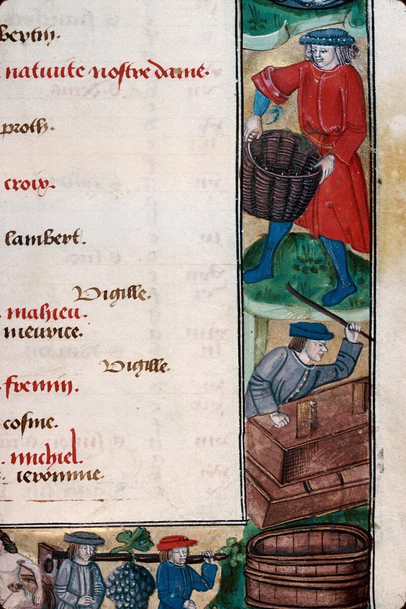 Abbeville, Bibl. mun., ms. 0016, f. 004 - vue 2