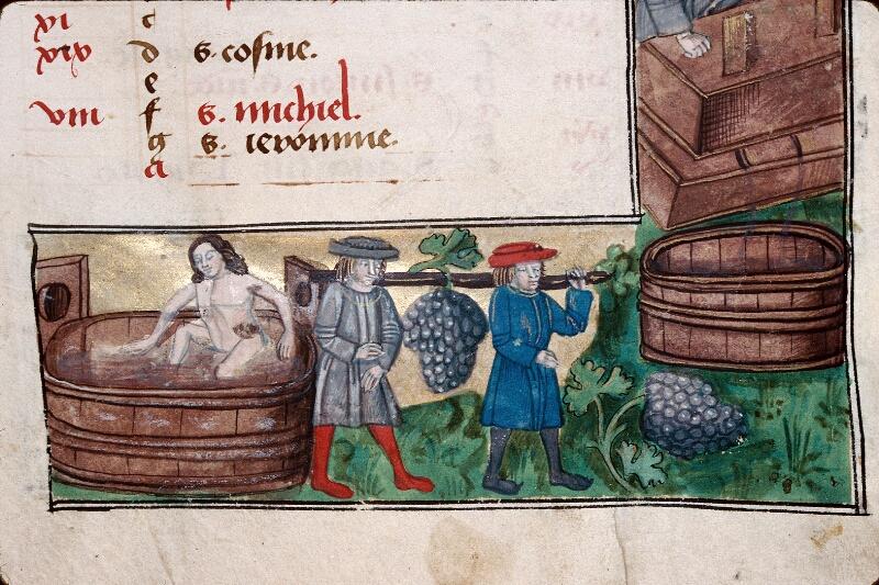 Abbeville, Bibl. mun., ms. 0016, f. 004 - vue 3