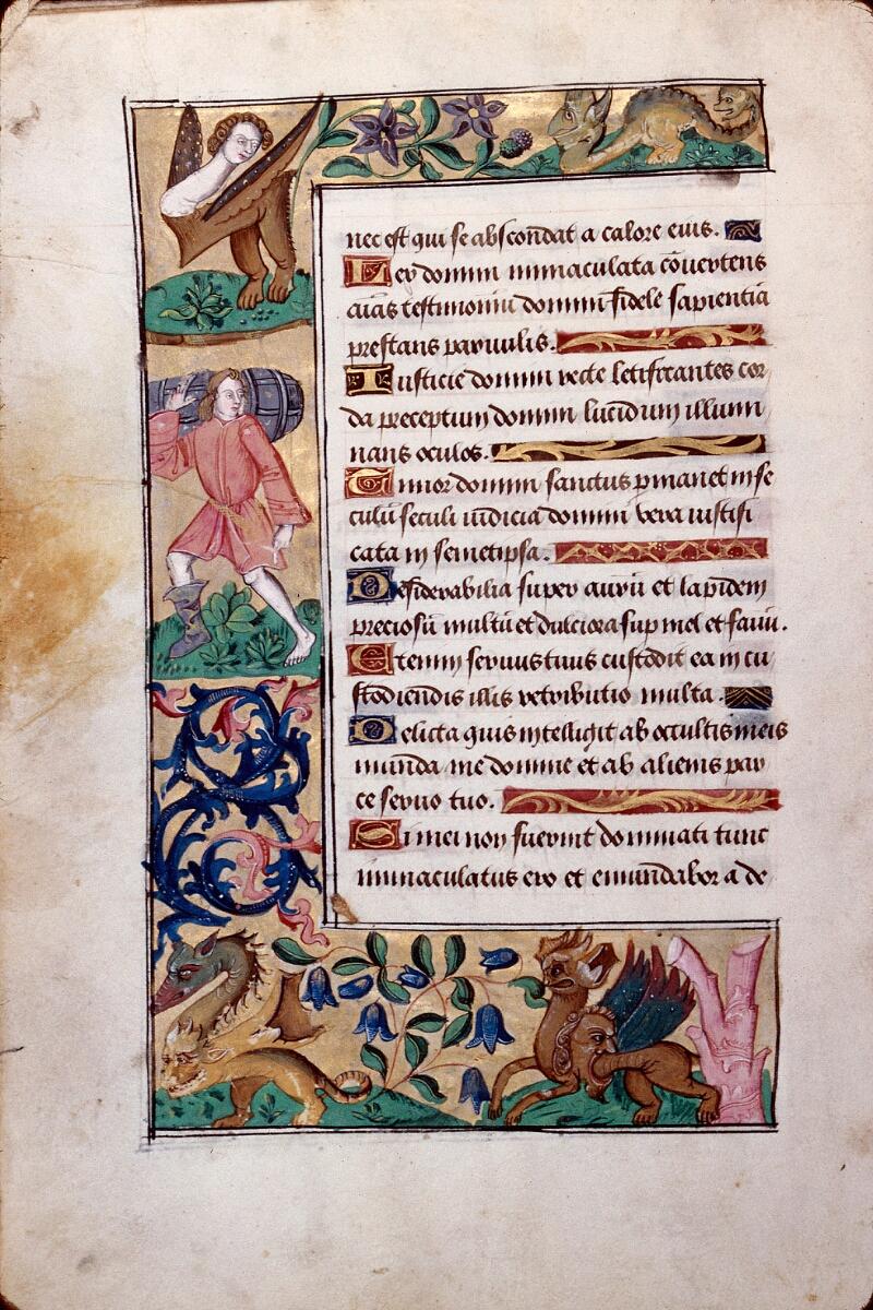 Abbeville, Bibl. mun., ms. 0016, f. 008v - vue 1