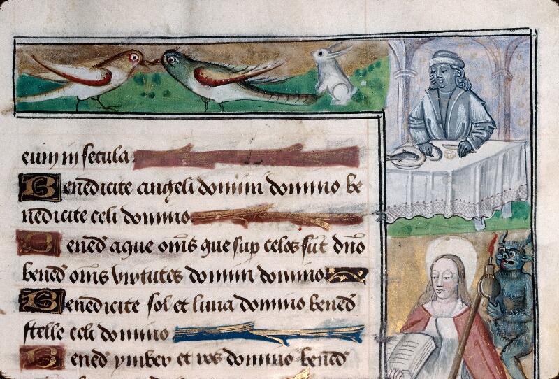 Abbeville, Bibl. mun., ms. 0016, f. 013 - vue 2