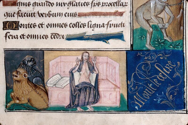 Abbeville, Bibl. mun., ms. 0016, f. 014 - vue 4