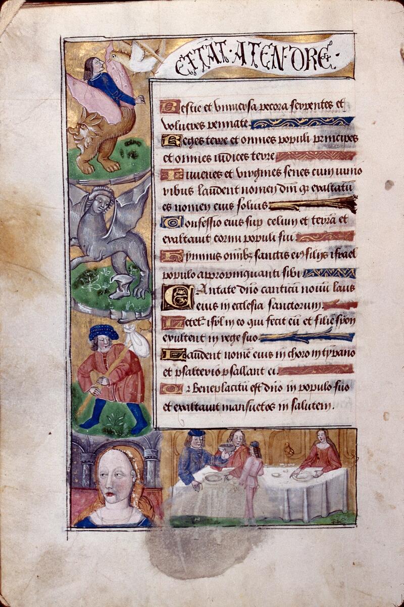 Abbeville, Bibl. mun., ms. 0016, f. 014v - vue 1