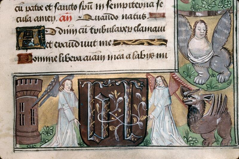 Abbeville, Bibl. mun., ms. 0016, f. 018 - vue 3