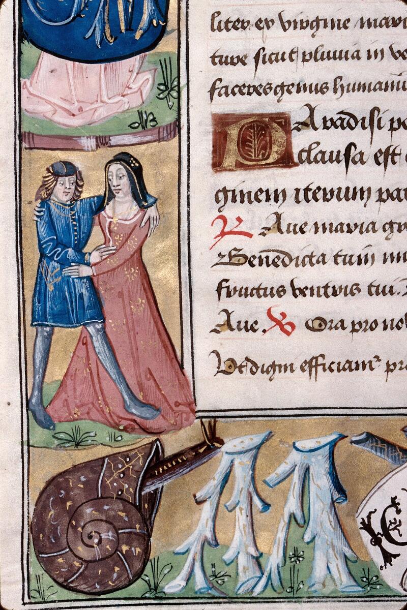 Abbeville, Bibl. mun., ms. 0016, f. 019v - vue 2
