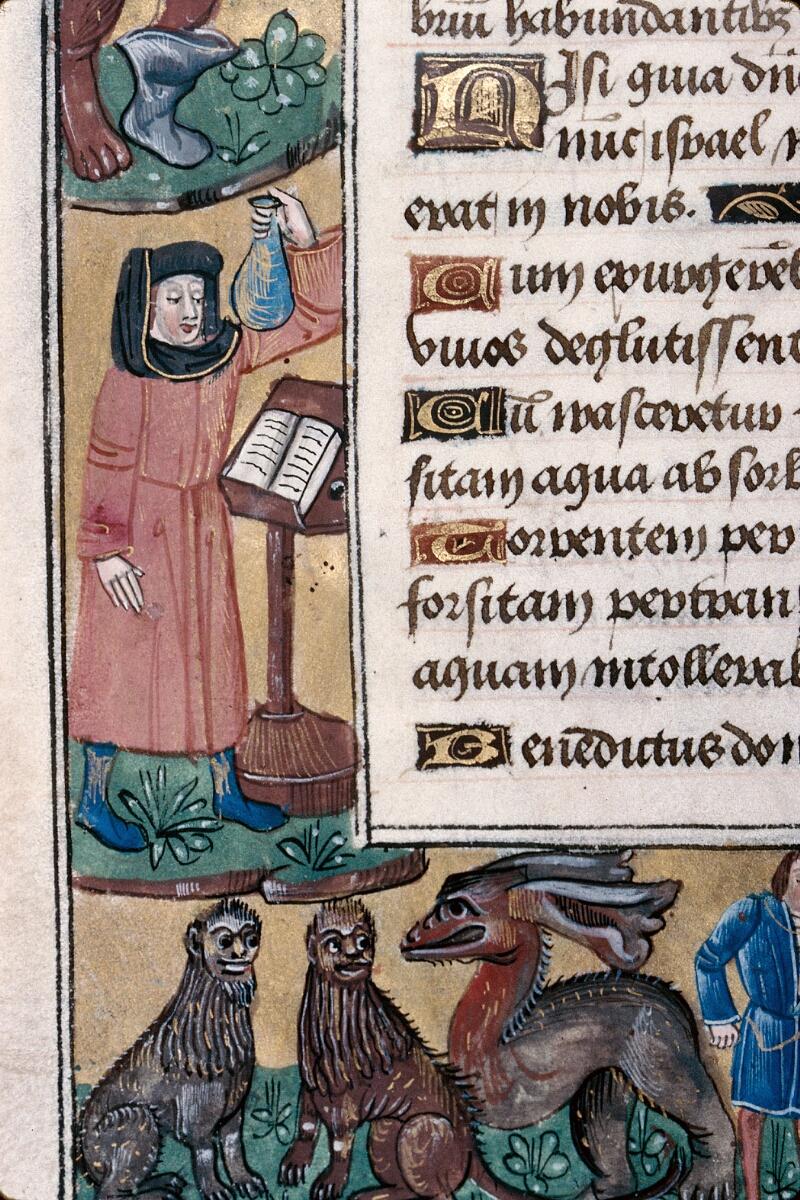 Abbeville, Bibl. mun., ms. 0016, f. 020v - vue 2