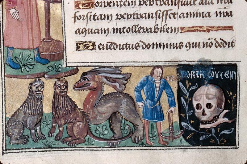 Abbeville, Bibl. mun., ms. 0016, f. 020v - vue 3