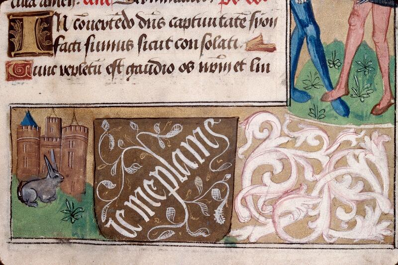 Abbeville, Bibl. mun., ms. 0016, f. 022 - vue 4