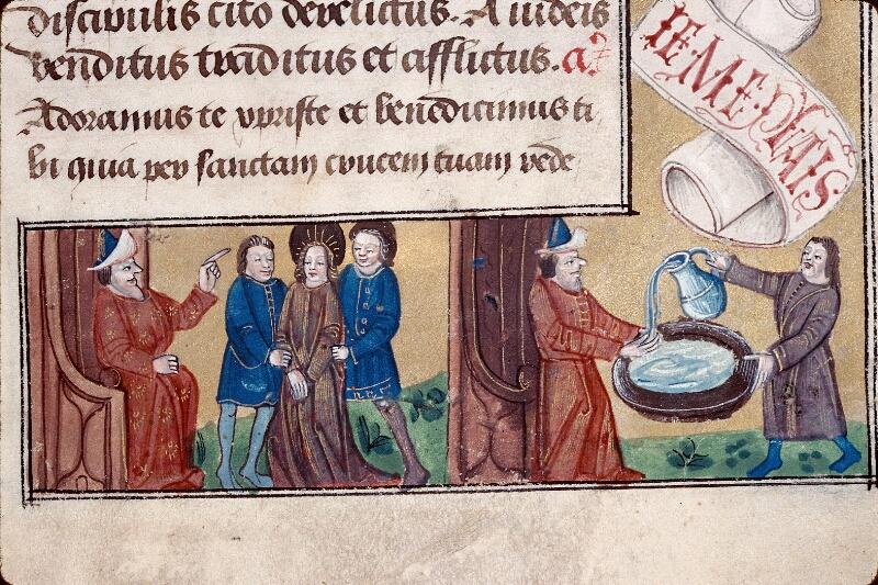 Abbeville, Bibl. mun., ms. 0016, f. 027 - vue 3