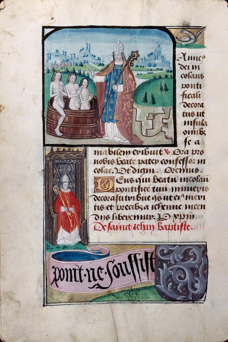 Abbeville, Bibl. mun., ms. 0016, f. 038v - vue 1