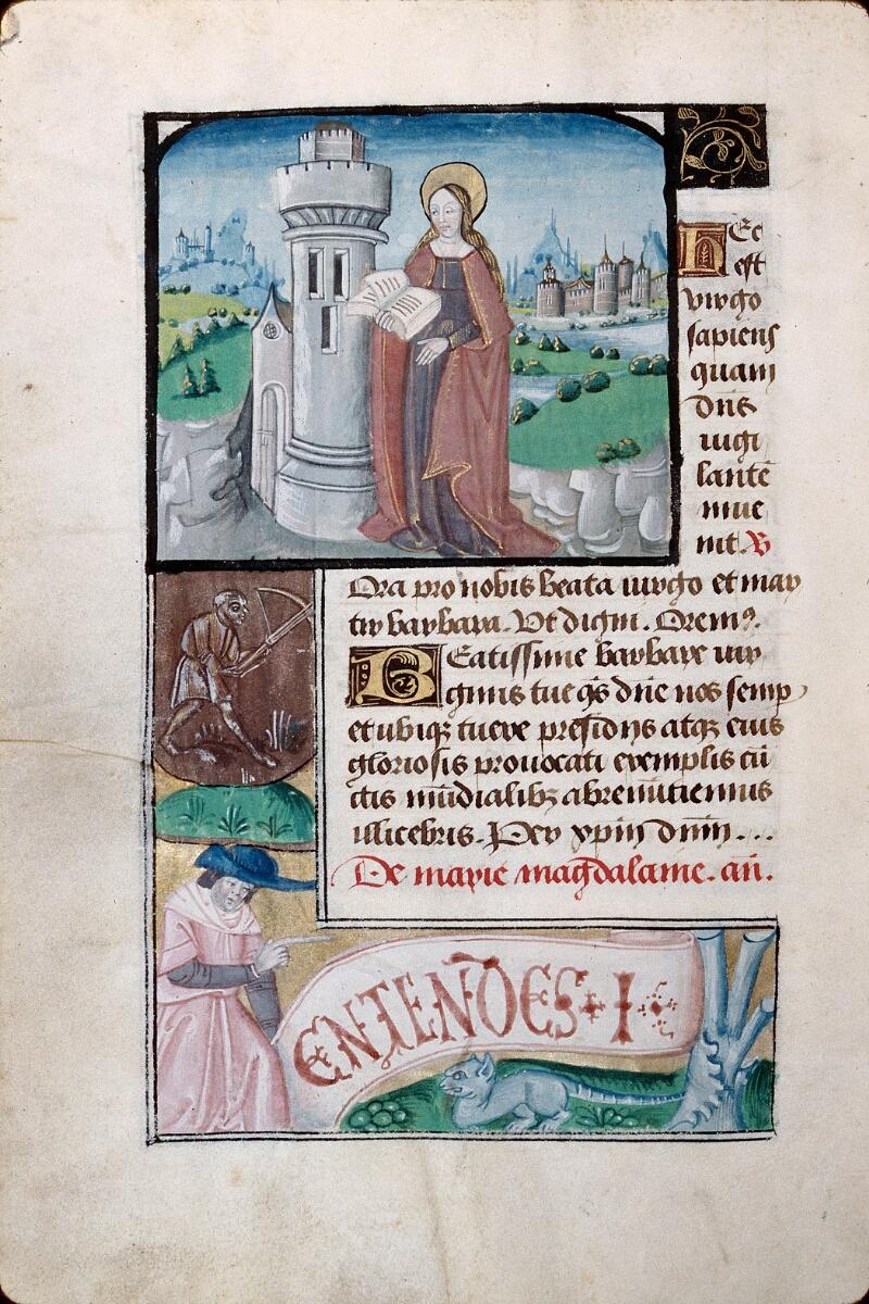 Abbeville, Bibl. mun., ms. 0016, f. 040v - vue 1