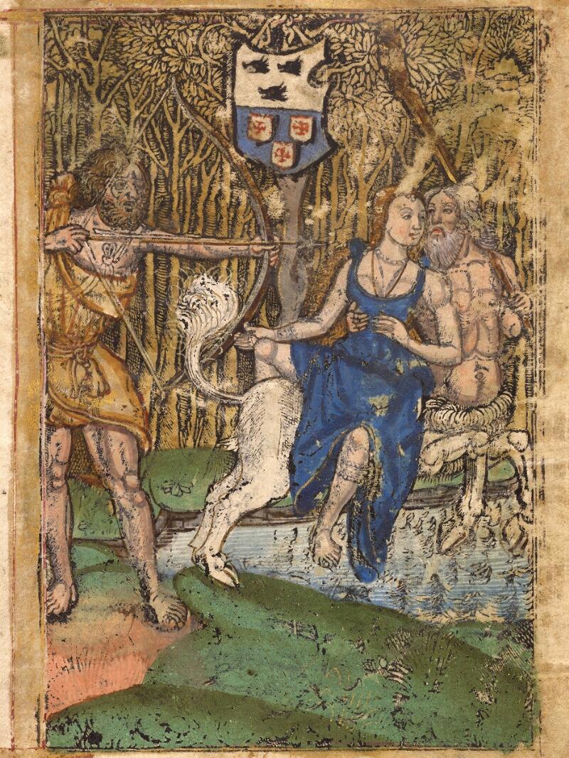 Abbeville, Bibl. mun., impr. FA 16 in 8° 280, f. 001 - vue 3