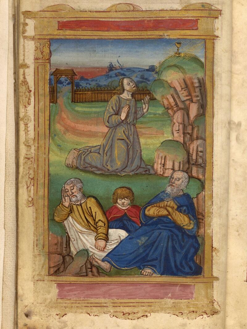 Abbeville, Bibl. mun., impr. FA 16 in 8° 280, f. 007v