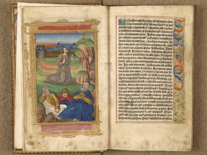 Abbeville, Bibl. mun., impr. FA 16 in 8° 280, f. 007v-008