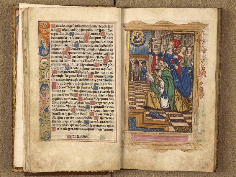 Abbeville, Bibl. mun., impr. FA 16 in 8° 280, f. 017v-018
