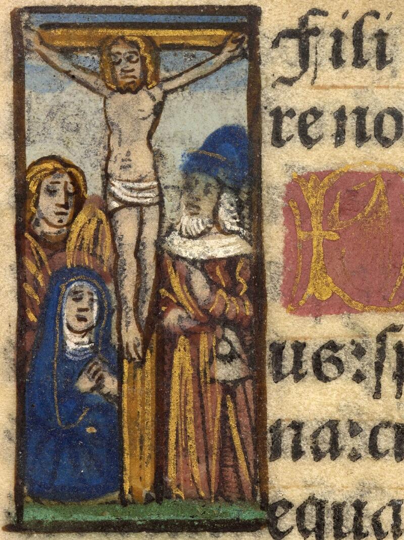 Abbeville, Bibl. mun., impr. FA 16 in 8° 280, f. 067 - vue 3