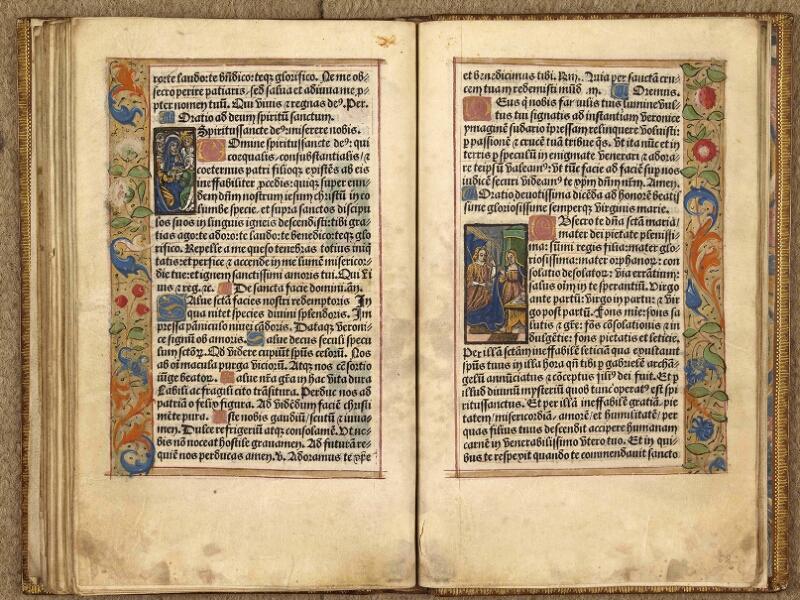 Abbeville, Bibl. mun., impr. FA 16 in 8° 280, f. 067v-068