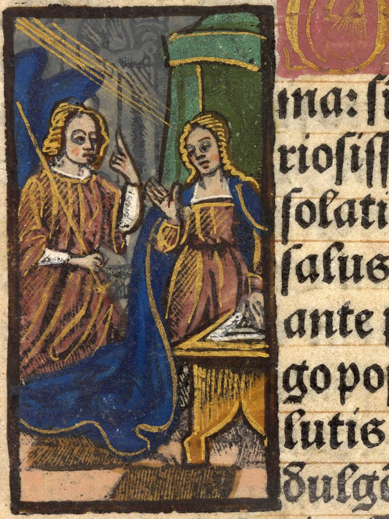 Abbeville, Bibl. mun., impr. FA 16 in 8° 280, f. 068 - vue 2