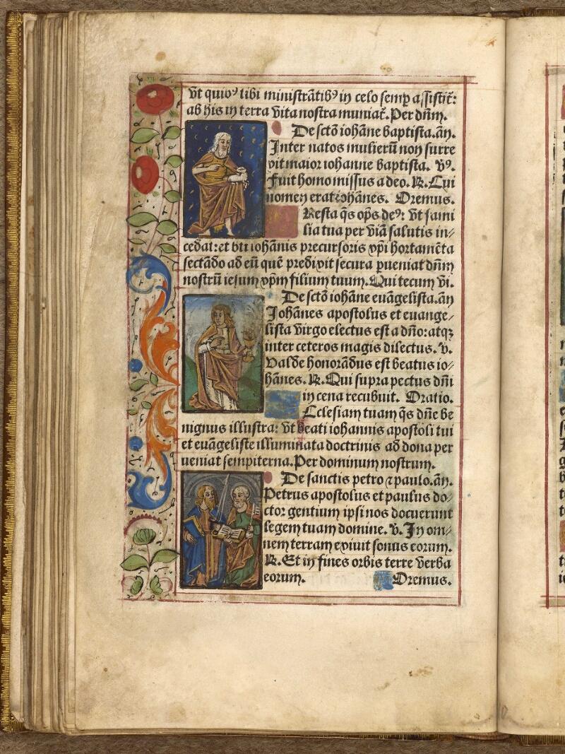 Abbeville, Bibl. mun., impr. FA 16 in 8° 280, f. 071v - vue 1
