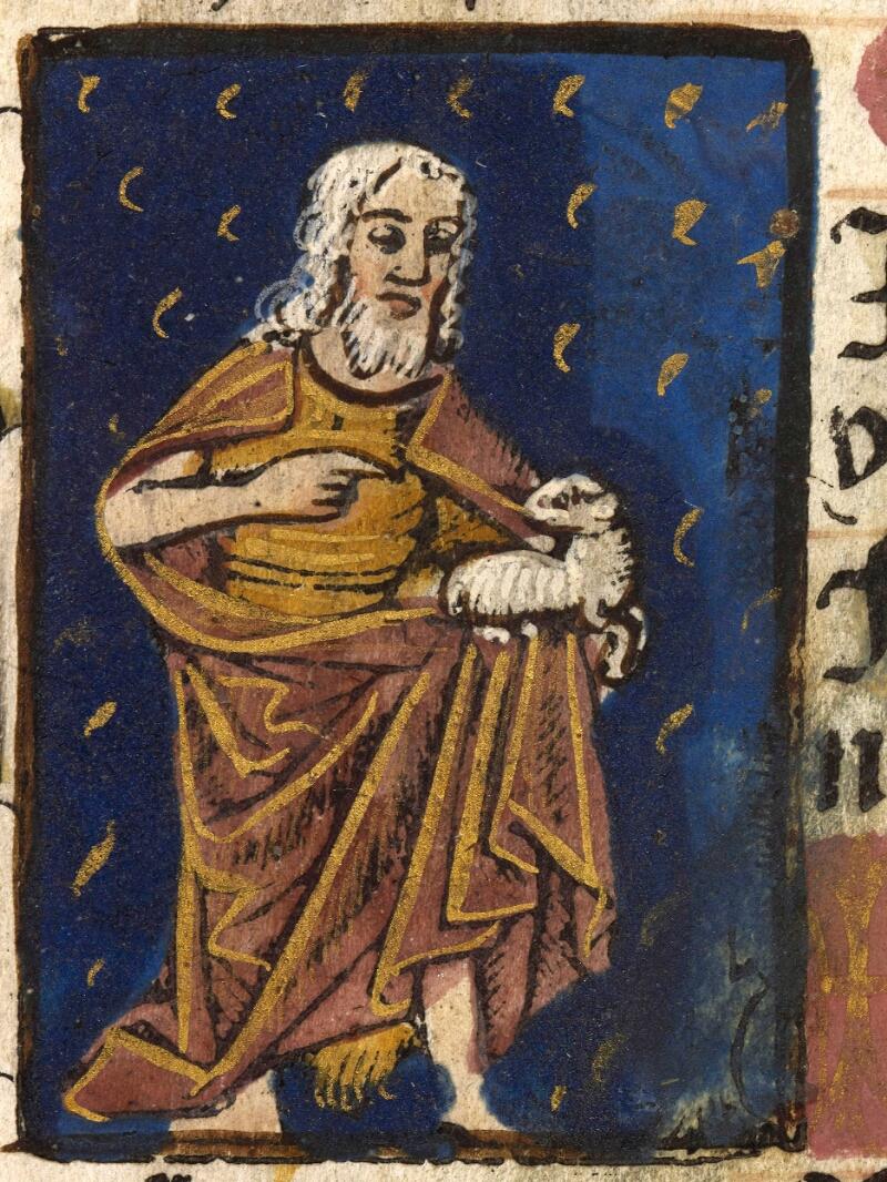 Abbeville, Bibl. mun., impr. FA 16 in 8° 280, f. 071v - vue 2