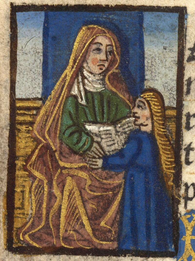Abbeville, Bibl. mun., impr. FA 16 in 8° 280, f. 074v - vue 3